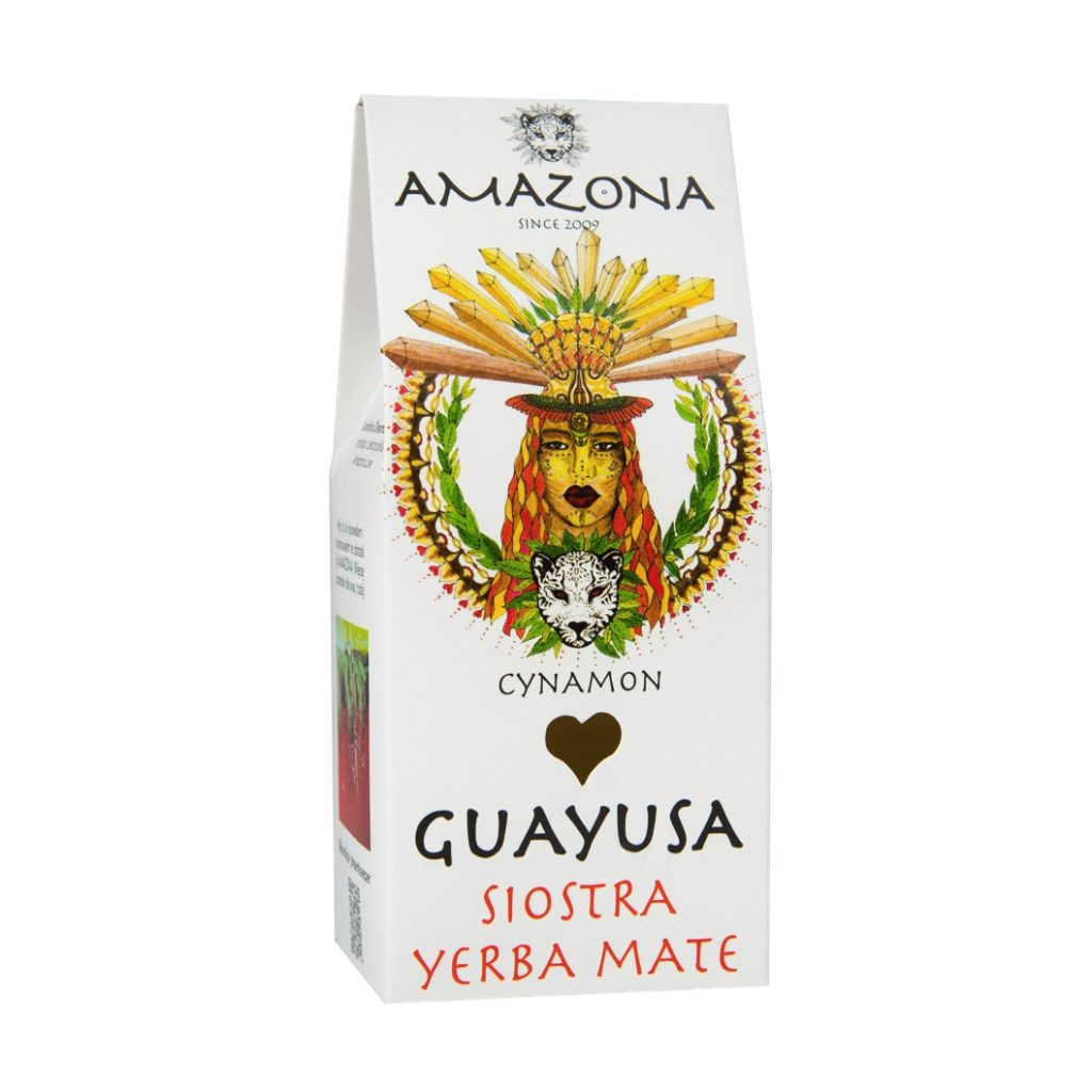 guayusa_cinnamon_amazona_best