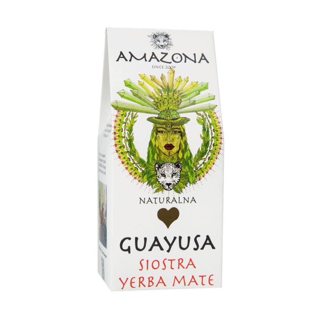 guayusa_natural_amazona_best