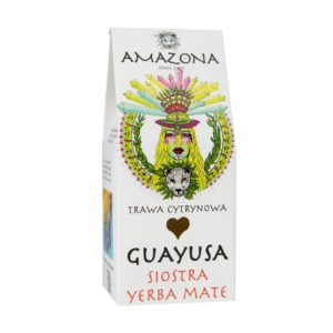 guayusa_lemongrass_amazona_best