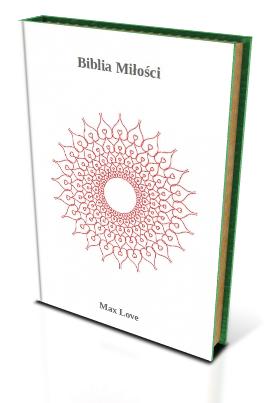"""Pobierz Ebook – """"Biblia Miłości"""""""