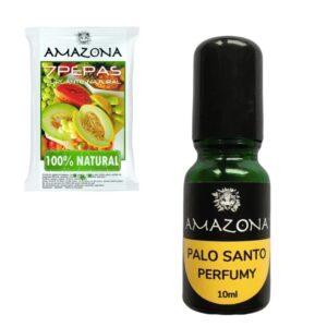 palo_santo_perfumy_amazona