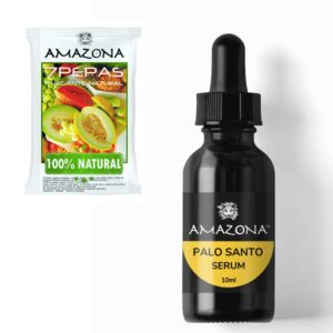 palo_santo_serum_amazona